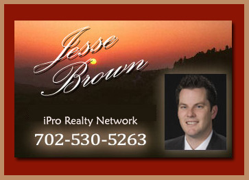 Jesse Brown Stratum Real Estate Group