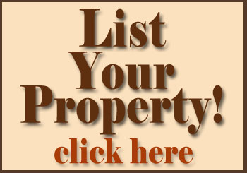 List Your Property on UtahLandSale.com