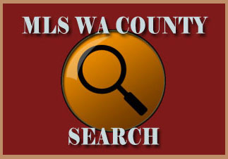 MLS Search of Washington County, Utah