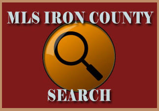 MLS Search of Iron County, Utah