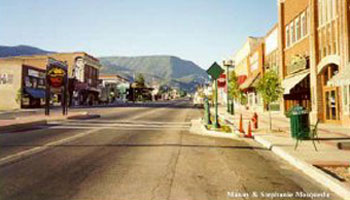 Attractions That Make Living in Cedar City, UT Special