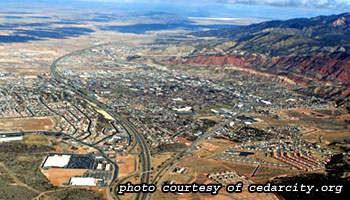 New Attractions in Cedar City Evidence of Trending Growth