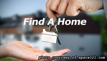 A Realtor is a Good Asset to Have When Looking for a Foreclosure in the Cedar City Real Estate Market