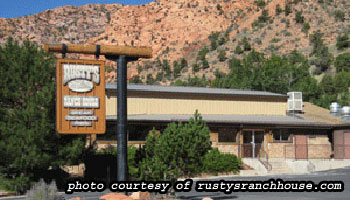 Cedar City's Favorite Original Restaurants