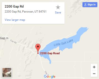 gap_road