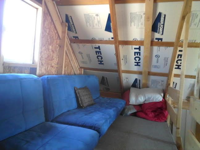 cabin_loft1