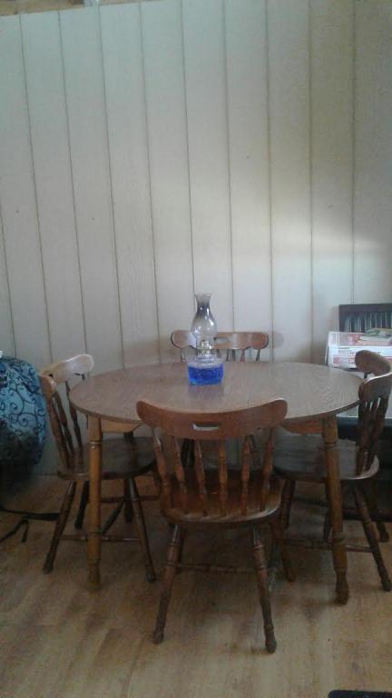 cabin_loft11