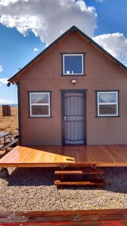 cabin_loft3