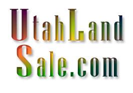 UtahLandSale.com